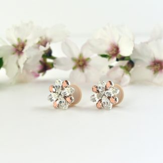 Bridal ear plugs1
